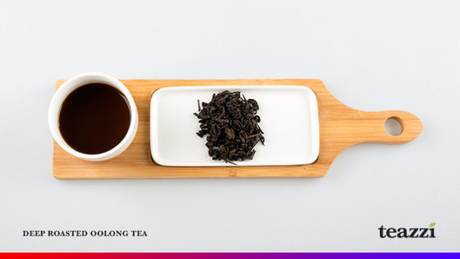 deep-roasted-oolong