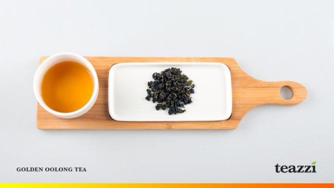 golden-oolong
